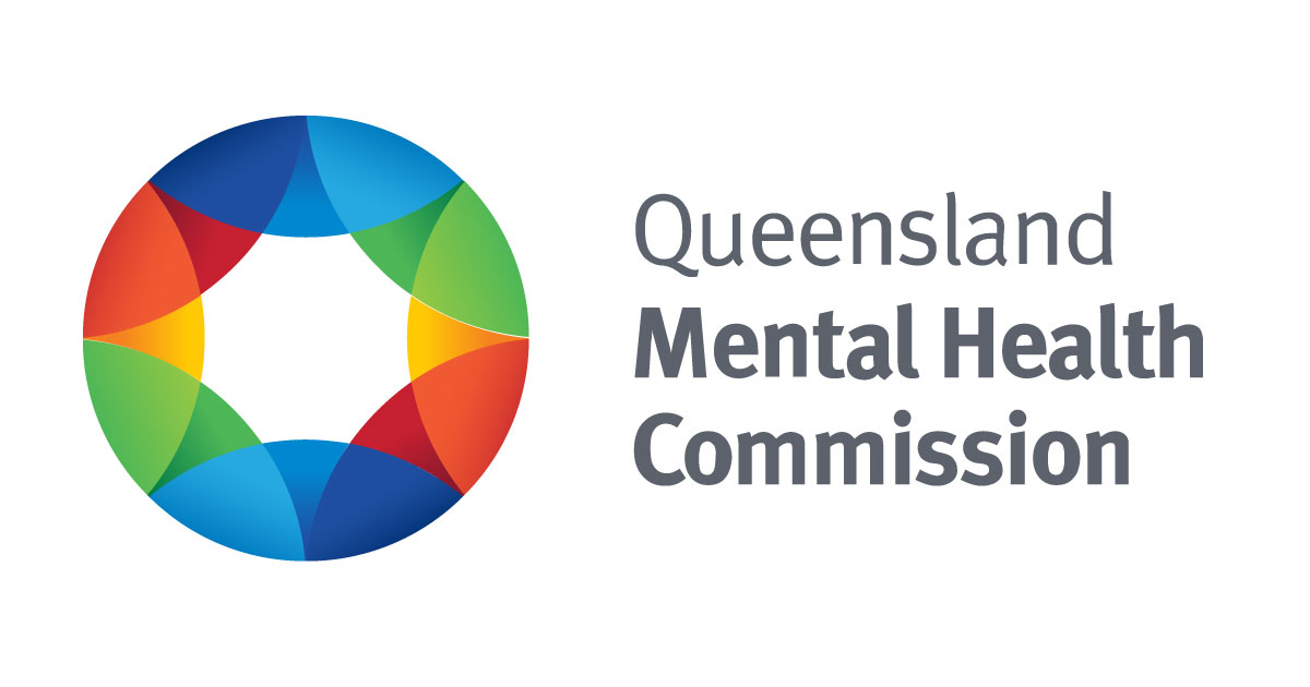 Queensland Mental Health Commission | Improving the mental health