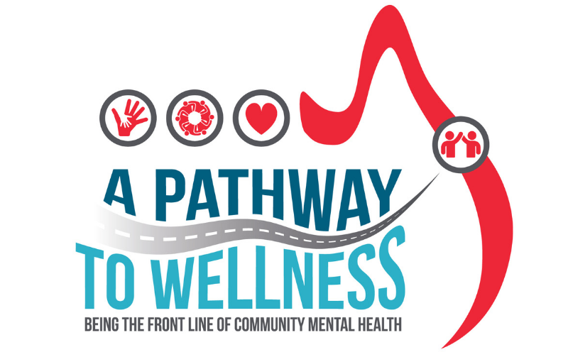 2019 Mental Health in the Community State Conference | Queensland