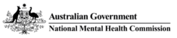 National Mental Health Commission
