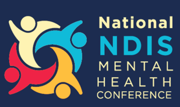 National NDIS Mental Health Conference