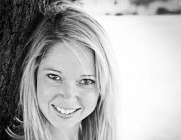 Tanya Kretschmann, Queensland Consumer Representative, National Mental Health Consumer and Carer Forum