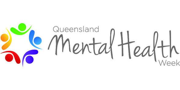 Tenders open for Queensland Mental Health Week
