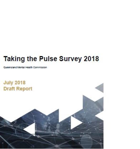 Stakeholder survey 2017