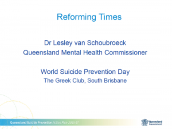 img_powerpoint-presentation_wspd-forum_reforming-times