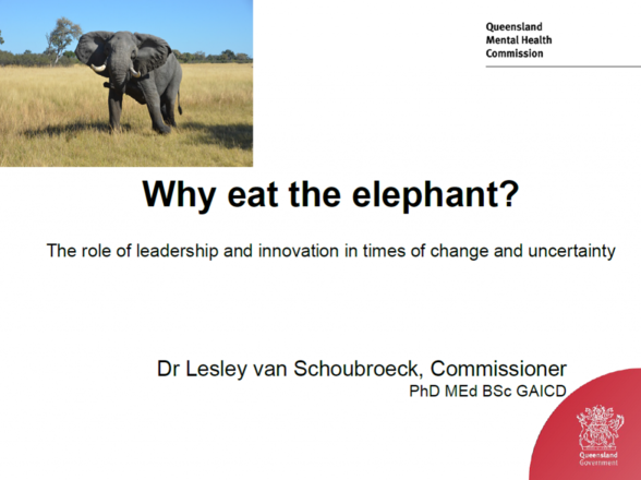 img_powerpoint-presentation_why-eat-the-elephant