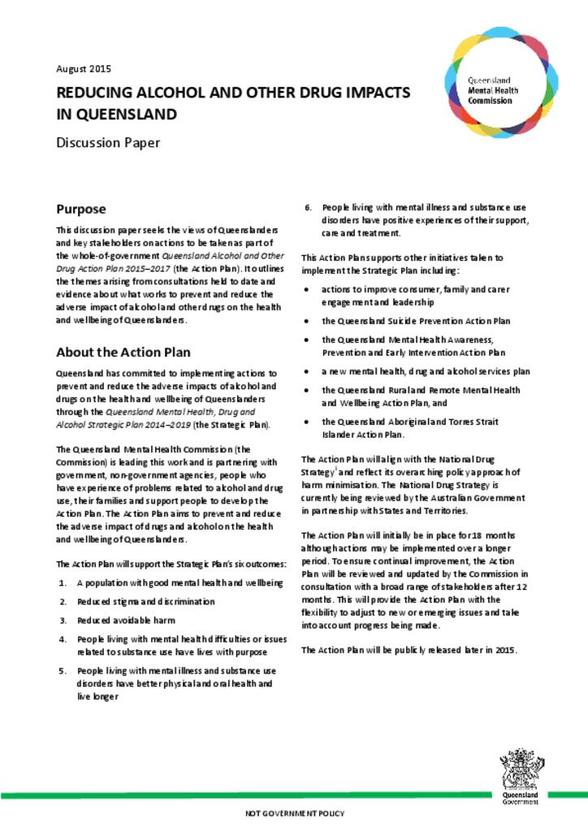 alcohol and literature essay This essay has been submitted by a law student this is not an example of the work written by our professional essay writers alcohol related crime.