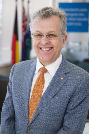 Brett Emmerson