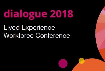 Brook Red Dialogue Conference