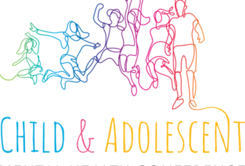 Logo_Child & Adolescent Mental Health Conference