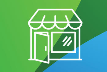 COVID-19: Small business mental health