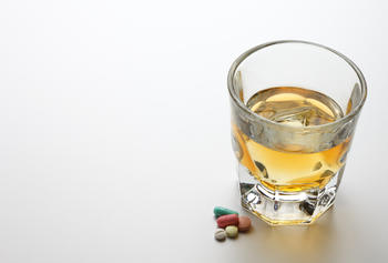 Community consultations to renew Queensland's alcohol and other drugs plan has begun