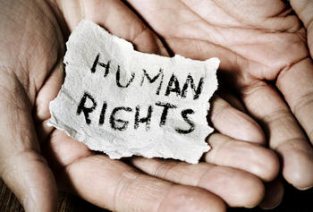 Queensland's human rights win