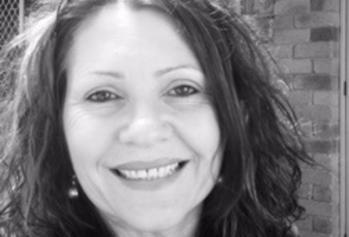 Cheryl Rudorfer, Queensland Carer Representative, National Mental Health Consumer and Carer Forum