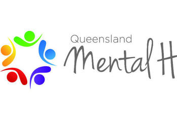 Tenders open for Queensland Mental Health Week