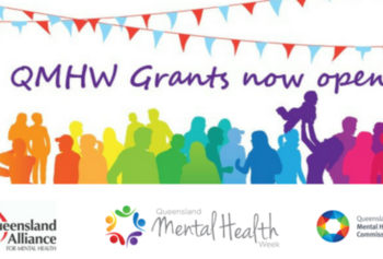 QMHW grants now open