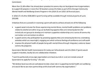 QMHC_Grants for mental health and wellbeing open_PIC_Page_1