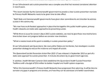 media-release_calm-resolve-and-stability-in-suicide-prevention-needed-pic