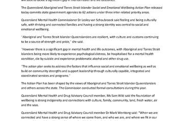 qmhc_indigenous-social-and-emotional-wellbeing-action-plan-released_page_1