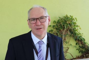 Graham Kraak on Ageing Well