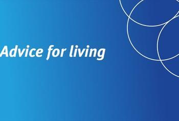Schizophrenia Awareness Week: Advice for living