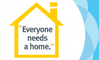 Information about Social housing | Systemic issues for people with complex needs