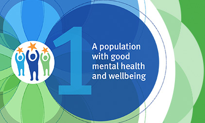 Information about 2016 Indicators Report | Read about the state of Queensland's mental health and wellbeing