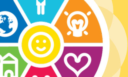 Information about Workplace mental health | Positive emotions at work = better performance