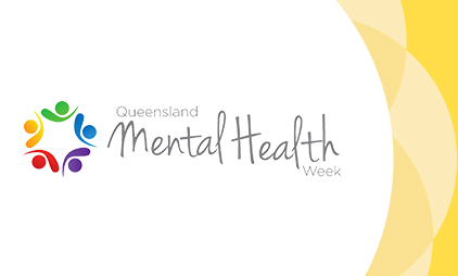 Information about Get ready for Mental Health Week |
