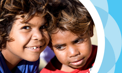 Information about PROGRESS REPORT | Aboriginal and Torres Strait Islander Social and Emotional Wellbeing