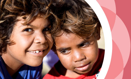 Information about An Action Plan for Queensland | Aboriginal and Torres Strait Islander social and emotional wellbeing