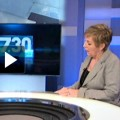 Commissioner discusses the Mental Health Act 2000 review on the 7:30 report
