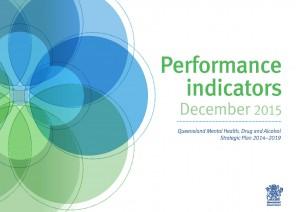 FINAL_Strategic Plan_INDICATORS REPORT_pic