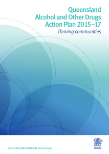 PIC_AOD Action Plan