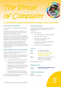 PIC_The Virtue of Complaint flyer