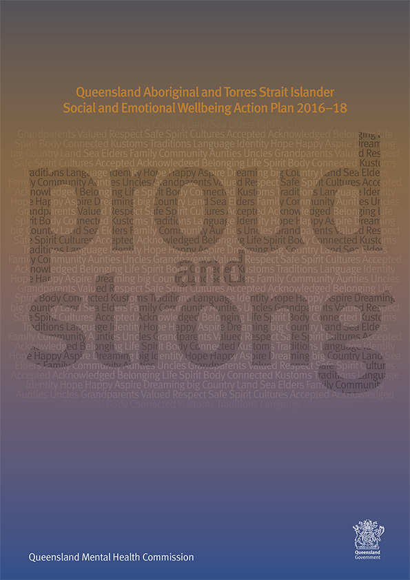 qmhc-proud_strong-atsi-ap_cover_lowres