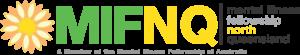 MIFNQ Logo