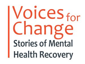 Logo: Voices for Change