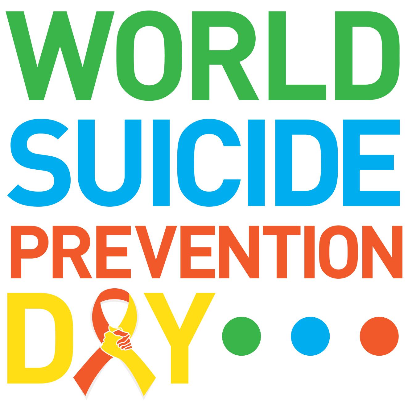 Suicideorg Suicide Prevention Suicide Awareness Suicide Support Suicide Help