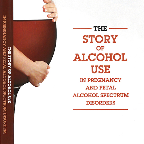"""alcoholic research paper What is alcoholism according to the american medical association, """"alcoholism is an illness characterized by significant impairment that is directly associated with persistent and excessive use of alcohol impairment may involve physiological, psychological or social dysfunction."""