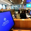Nine vital actions we must take following Royal Commission